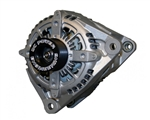 13988-180HP High Amp Alternator for 2004-2005 Dodge Ram 5.7L