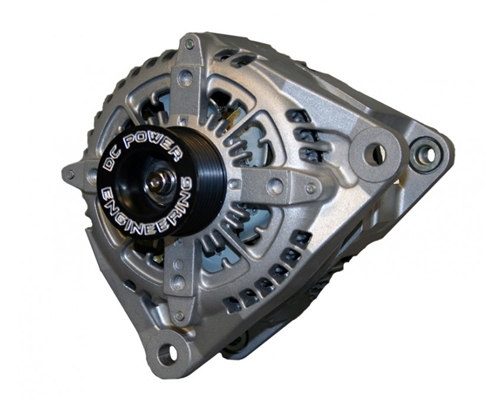 Diagram Of Honda Motorcycle Parts 2004 St1300 A Alternator Diagram