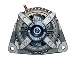 13988-270XP High Amp Alternator for 2004-2005 Dodge Ram 5.7L