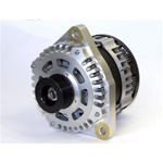 Toyota & Lexus 4.7L V8 2UZFE 270 Amp DC Power Alternator