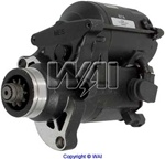 New Harley Davidson Starter 18905N  (2-2861-ND)  Fits: Harley Davidson 2007 15844cc including: Dyna,Softail