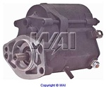 New Harley Starter 89-90 1340cc 31552-89, A