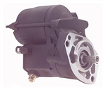 2-2169-ND 1.2KW Harley Davidson Starter for 1991-1993 1340CC Applications