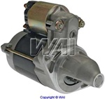 2-2667-ND New Starter Kawasaki OE# 21163-2109