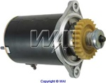2-2787-MT-2 New Starter Onan OE# 191-2351