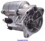 POPULAR FORD Manual Transmission Denso Style Starter