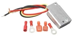 230-44080 Regulator for Golf Cart Applications