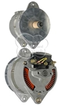 2613LC Leece Neville 108 Amp Heavy Duty Alternator