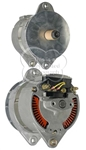 2800LC New OE Prestolite Alternator Heavy Duty Truck Applications with Diesel Engines