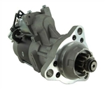 282-0109 Denso PowerEdge Starter