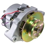 NEW ALTERNATOR FOR OMC & MERCRUISER APPLICATIONS