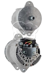 400-16011 270 Amp Alternator Replacement for Leece Neville 4800 / 4900 on Fire, Emergency, RV, & Shuttle Bus Applications