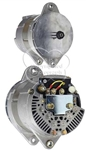 4867JB Leece Neville 270 Amp Alternator for Fire, Emergency Vehicle, RV & Shuttle Bus Applications