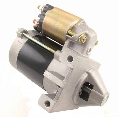 New john deere starter lawn tractor am10256749 2890 sciox Images