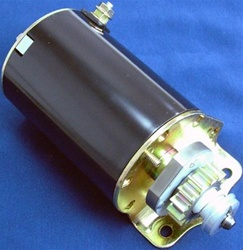 49-3551 New Briggs Stratton Starter