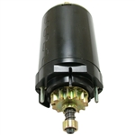 49-8808 New Kohler Starter for 19 HP and 21 HP Engines