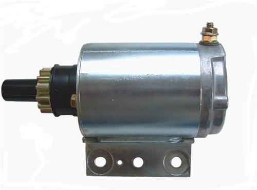 49-9811 New Kohler Starter for K241, K301, K321, K341, 10 - 16HP Engines