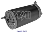 5200N Motor for Meyer Snow Plow