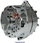 7127-SECN (Ref. Num.1-2400-11DR-1 ) Alternator - Delco 10SI Series