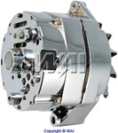 7127-SECN-100A (Ref. Num.1-2400-11DR-2 )  Alternator - Delco 10SI Series