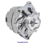 7127-SECN-100A1G (Ref. Num.1-2400-11DR-3 )  Alternator - Delco 10SI Series