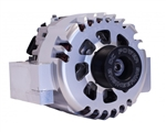 7768-8K-300-SPX High Output Alternator for  1999-2003 Ford E-Series Van 1995-1998 Ford F-250 1995-1998 Ford F-350