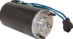 NEW TILT TRIM MOTOR FOR OMC