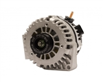 8245-270XP High Output Alternator for Buick LeSabre and Pontiac Bonneville Applications
