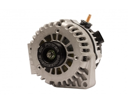 8245-270XP High Output Alternator for Buick LeSabre and Pontiac Bonneville  with 3 8L