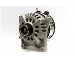 8318-270XP 270 Amp XP High Output Alternator for 2005-2011 Ford Expedtion, F-150, Lincoln Navigator