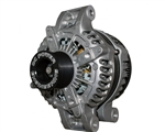8407-270XP High Amp Alternator for Ford Focus & Escape 2.0L & 2.3L
