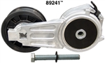 89241 Belt Tensioner for Dodge Promaster 3.6L Dual Alternator Kit