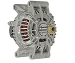 AL9962SB - 200 Amp Bosch Alternator