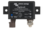 Victron Energy Cyrix-Li-ct 12/24V-230A intelligent Li-ion battery combiner