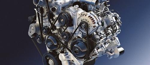2007 yamaha silverado wiring diagram gmddk diesel dual alternator kit for all gm duramax 6 6l  gmddk diesel dual alternator kit for all gm duramax 6 6l
