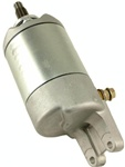 HA-119N New Honda Atv Starter For 2004-2006 TRX500