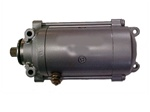 HS-2 Remanufactured Honda Motorcycle Starter Fits: 1979-1980 CM 185-200 ( 6-Volt)