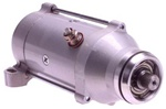 HS-36N New starter for HONDA GL1100 Goldwing 80-83 Motorcycle