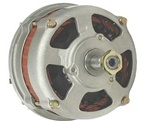 IA0292 NEW ISKRA 12 VOLT ALTERNATOR FOR KHD Applications