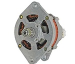 IA0514 NEW ISKRA 12 VOLT ALTERNATOR FOR Deutz-Fahr Applications