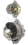 IA0759 24 VOLT Alternator for CASE, JOHN DEERE, KOMATSU
