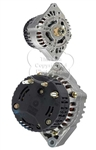 IA0875 Alternator for CASE, CATERPILLAR, & JOHN DEERE