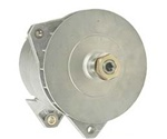 IA0902 NEW ISKRA 24 VOLT ALTERNATOR FOR Scania Applications