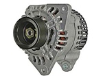 IA1020 NEW ISKRA 12 VOLT ALTERNATOR FOR New Holland Agricultural Applications