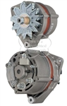 IA1081 12 VOLT 95 AMP Alternator for DEUTZ