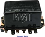 IL1292 Regulator 12 Volt, B-Circuit