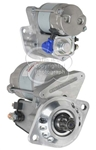 IMI101N IMI High Torque Starter for Porsche 911 Carrera & Turbo, 914, 916 & 930 Applications