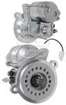 IMI106-929 IMI High Torque Starter for Ford  Applications
