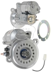 IMI106FE IMI High Torque Starter forFord FE Engine Block in Medium Duty Truck Applications