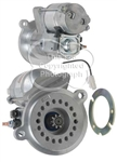 IMI-107N High Torque Starter for Ford Small Block Engines, Race Cars, and Hot Rods